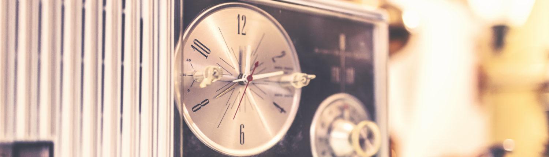 Planowanie życia i zarządzanie czasem