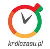 rsz_1rsz_88127_krlczasu_logo_kj1