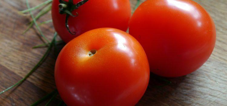 Pomodoro, czyli zabawa w pomidora z czasem