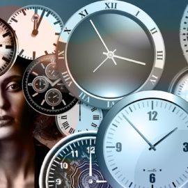 Na czym polega zarządzanie czasem?