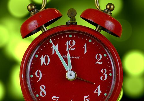 Dwie minuty, które zmienią Twoje życie