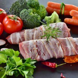 Jak się zdrowiej odżywiać?
