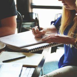 Jak delegować zadania