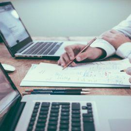 Dlaczego popularne techniki zwiększania produktywności nie na wszystkich działają?