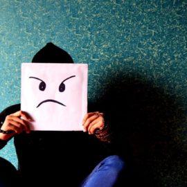 Emocje a produktywność
