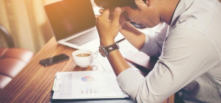 Nuda – niedoceniany sojusznik produktywności