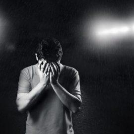 Jak wrócić do formy po okresie odpuszczania sobie