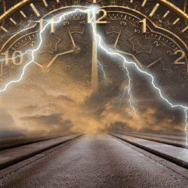 Prokrastynacja – jak z nią walczyć?
