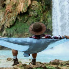 Jak odpoczywać, by wypocząć?