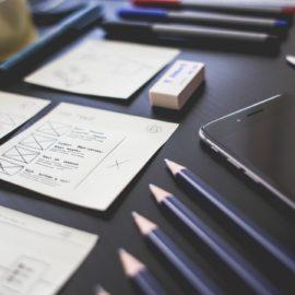 Jak pozbyć się perfekcjonizmu?