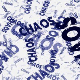Jak poskromić poranny chaos?