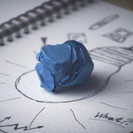 Jak pobudzić swoją kreatywność