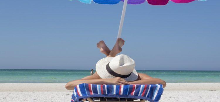 Jak wykorzystać wakacje