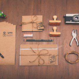 Porządek kontra chaos – czyli produktywność i kreatywność