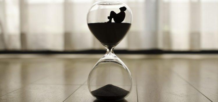 Pożeracze czasu mojego czasu