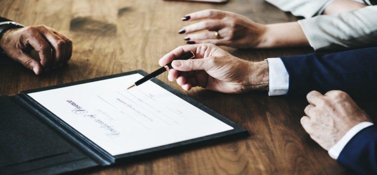 TRZOS  pełen czasu – jak radzić sobie z zadaniami krótkoterminowymi