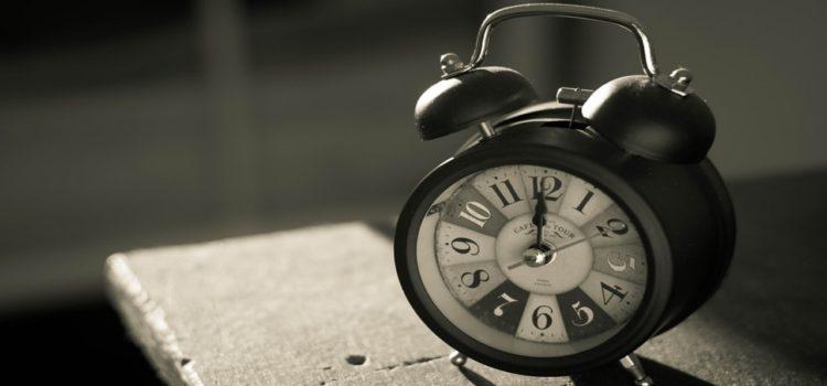 dodatkowy czas