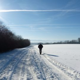 Winter is coming – zimowa depresja
