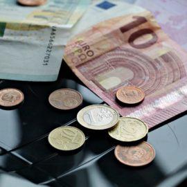 Concordem do bankructwa – efekt utopionych kosztów