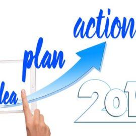Jak ułożyć plan dnia, którego będziesz przestrzegał?