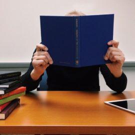 Jak przetrwać pierwszą sesję egzaminacyjną?