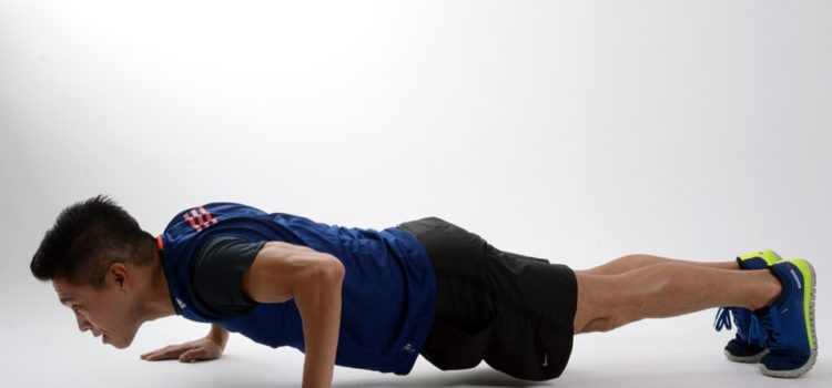 Jak ćwiczyć regularnie?